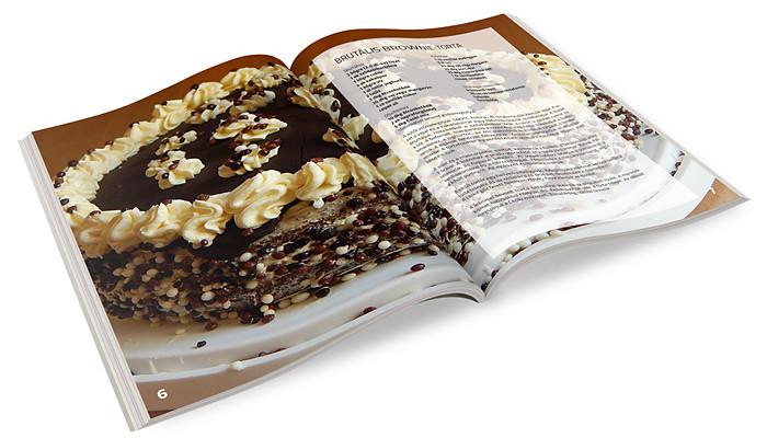 tortareceptek szakácskönyv